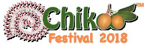 chikoo-Festival-2017